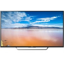 تلویزیون  OLED 4k سونی مدل KD-65X7500D