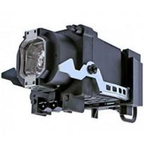 لامپ  XL-2400
