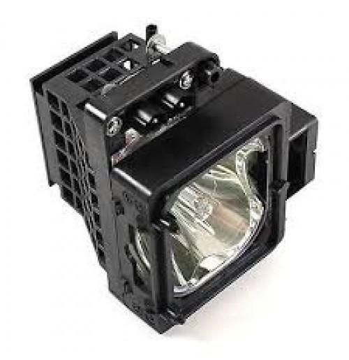 لامپ  XL-2300