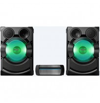 سیستم پرقدرت خانگی سونی مدل  HCD-Shake X7D