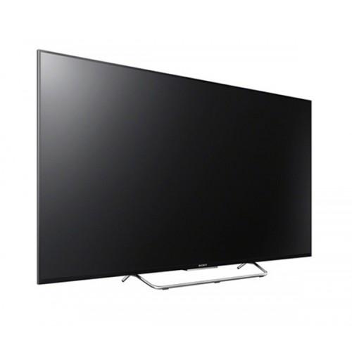 تلویزیون ال ای دی سونی مدل KDL-50W800C
