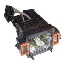 لامپ  XL-5300